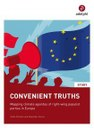 Schaller, Stella and Alexander Carius 2019: Convenient Truths. Mapping climate agendas of right-wing populist parties in Europe. Berlin: adelphi