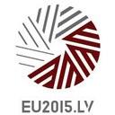 Achievements of Latvia's EU presidency