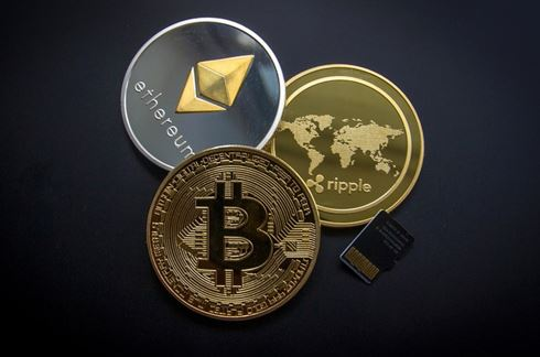 Is trading bitcoin gambling as adoption of cryptocurrencies grows