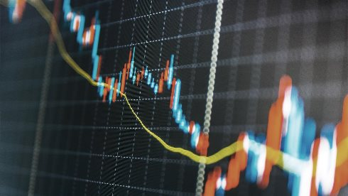 Can you realistically get 50 percent monthly return with forex