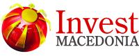 macedonia logo Invest
