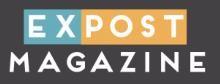 Expost Magazine