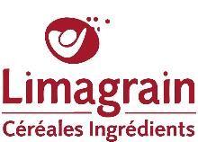 Limagrain cereales