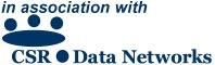 CSR Datanetworks logo
