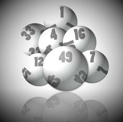 Lottery - Image Pixabay