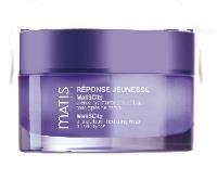 Matis skin care