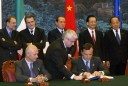 China-EU-Galileo