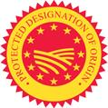 Protected Designation of Origin (PDO)