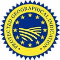 Protected Geographical Indication (PGI)