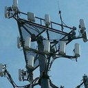 EU rules on small antennas pave way for 5G network