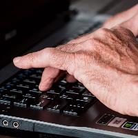 Public websites to be accessible to all