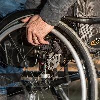 EU Parliament, Council strike deal on accessibility