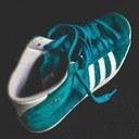 adidas 3-stripe trademark invalid: EU Court