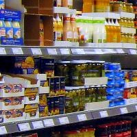 Comparative advertising must not mislead, rules EU Court