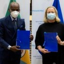 EU concludes partnership talks with Africa-Caribbean-Pacific countries