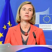 EU drives new impetus for Europe-Africa partnership