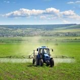 Record high for EU agri-food exports in 2016