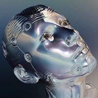 Europe's artificial intelligence efforts set for EUR 1.5bn boost