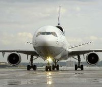 EU re-imposes EUR 776m fines on air cargo cartel