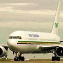 Gabon airlines taken off EU air safety blacklist