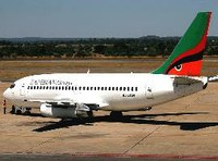 EU Air Safety List update clears Zambia, Iran airlines