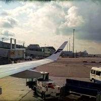 Air passengers entitled to double re-routing compensation, rules EU top Court