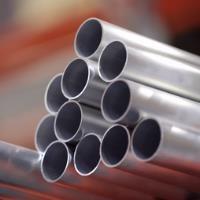 EU slaps more anti-dumping duties on Chinese steel, iron