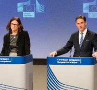 Brussels proposes new anti-dumping measures