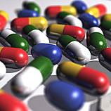Brussels set to act on antimicrobial resistance