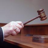 EU to help citizens, companies sue for antitrust damages