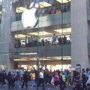 Brussels withdraws Court action against Ireland over illegal aid to Apple