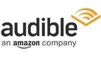 Brussels hails Amazon, Apple audiobooks deal