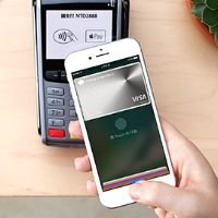 Brussels opens antitrust probe into Apple Pay