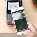 Brussels opens antitrust probe into Apple Pay