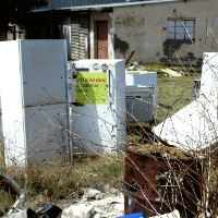 New EU push for safer, more repairable appliances