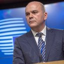 New European framework promotes quality apprenticeships