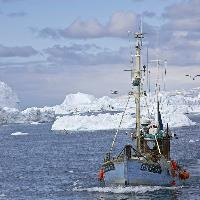 EU and partners agree to prevent unregulated fishing in high seas