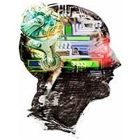 New EU legal framework for AI sets standards for trust