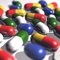 Boost for joint European assessment of medicines