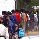 Terrorist links sufficient to reject asylum seeker: EU Court