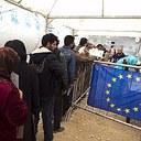 EU Court dismisses challenge to migrant quota scheme