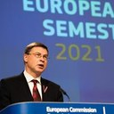 Brussels urges speedy action to boost post-COVID recovery