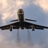 Global landmark deal to curb aviation emissions