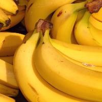 EU Court of Justice rejects banana cartel appeal