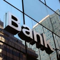 EU bank stress test too feeble: auditors