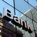 EU bank stress test too feeble: auditors