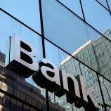 EU unveils reform of 'too-big-to-fail' banks