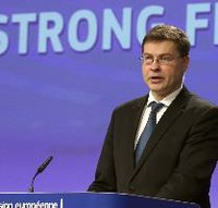 New reforms to boost resilience of European banks