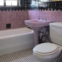 EU Court upholds EUR 57m fine on bathroom cartel