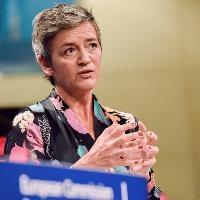 EU greenlights EUR 3.2 billion battery research project